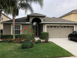 Photo of 20424 Carolina Cherry Court, TAMPA, FL 33647 (MLS # T3157897)
