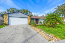 Photo of 704 Caliente Drive, BRANDON, FL 33511 (MLS # T3157905)