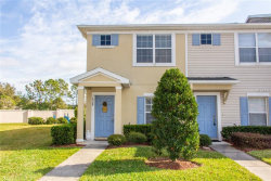 Photo of 16349 Swan View Circle, ODESSA, FL 33556 (MLS # T3158023)