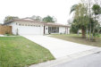 Photo of 1833 Northwood Drive, CLEARWATER, FL 33764 (MLS # T3158038)