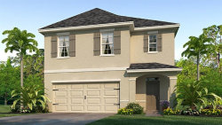 Photo of 3867 Golden Oriole Parkway, SARASOTA, FL 34232 (MLS # T3158201)