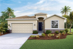 Photo of 8407 Praise Drive, TAMPA, FL 33625 (MLS # T3158269)