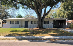 Photo of 4517 S Clark Avenue, TAMPA, FL 33611 (MLS # T3158300)