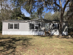 Photo of 14501 Dilbeck Drive, SPRING HILL, FL 34610 (MLS # T3158324)