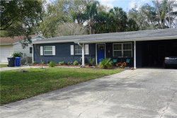Photo of 12712 N Oregon Avenue, TAMPA, FL 33612 (MLS # T3158337)