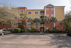 Photo of 4207 S Dale Mabry Highway, Unit 6413, TAMPA, FL 33611 (MLS # T3158373)