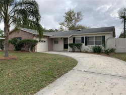 Photo of 7811 N Saint Vincent Street, TAMPA, FL 33614 (MLS # T3158375)