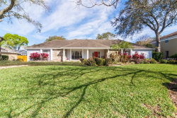 Photo of 2903 Whittington Place, TAMPA, FL 33618 (MLS # T3158416)