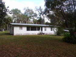 Photo of 608 S Taylor Road, SEFFNER, FL 33584 (MLS # T3158425)