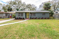 Photo of 3212 W Nassau Street, TAMPA, FL 33607 (MLS # T3158447)