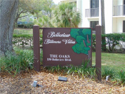 Photo of 150 Belleview Boulevard, Unit 205, BELLEAIR, FL 33756 (MLS # T3158603)