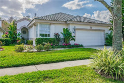 Photo of 9410 Edenton Way, TAMPA, FL 33626 (MLS # T3158625)