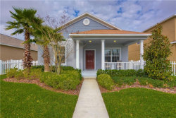 Photo of 21133 Pleasant Plains Parkway, LAND O LAKES, FL 34637 (MLS # T3158641)