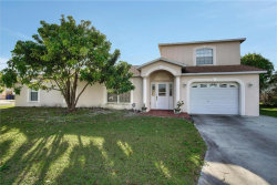 Photo of 7012 N Richard Avenue, TAMPA, FL 33614 (MLS # T3158869)