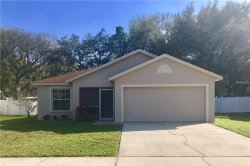 Photo of 164 Winston Manor Circle, SEFFNER, FL 33584 (MLS # T3158876)