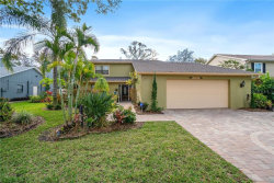 Photo of 4602 Old Saybrook Avenue, TAMPA, FL 33624 (MLS # T3158883)