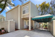 Photo of 6920 Lakeview Court, Unit 45, TAMPA, FL 33634 (MLS # T3158885)