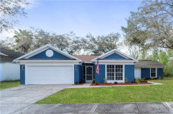 Photo of 7602 Savannah Lane, TAMPA, FL 33637 (MLS # T3158913)