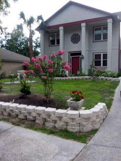 Photo of 1913 River Crossing Drive, VALRICO, FL 33596 (MLS # T3159101)