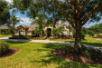 Photo of 12641 Tradition Drive, DADE CITY, FL 33525 (MLS # T3159679)