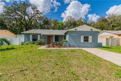 Photo of 2411 Devonwoode Place, SEFFNER, FL 33584 (MLS # T3159943)