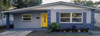 Photo of 304 W Fern Street, TAMPA, FL 33604 (MLS # T3160136)