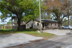 Photo of 471 N Willowwood Point, CRYSTAL RIVER, FL 34429 (MLS # T3160196)