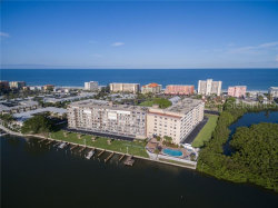 Photo of 19451 Gulf Boulevard, Unit 512, INDIAN SHORES, FL 33785 (MLS # T3160332)