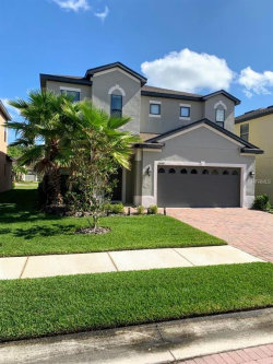 Photo of 11008 Tortola Isle Way, TAMPA, FL 33647 (MLS # T3160668)