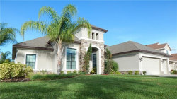 Photo of 5905 Alana Leigh Place, LITHIA, FL 33547 (MLS # T3160754)