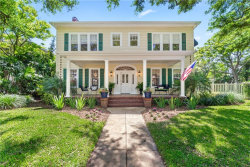 Photo of 2632 W Prospect Road, TAMPA, FL 33629 (MLS # T3160761)