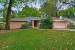 Photo of 3810 Cliffdale Drive, VALRICO, FL 33594 (MLS # T3160808)