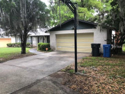 Photo of 203 E 92nd Highway, SEFFNER, FL 33584 (MLS # T3160956)