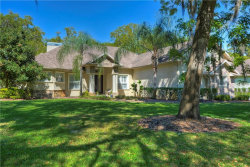 Photo of 1302 Vinewood Drive, SEFFNER, FL 33584 (MLS # T3161166)