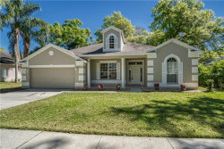 Photo of 1505 Rolling Meadow Drive, VALRICO, FL 33594 (MLS # T3161177)