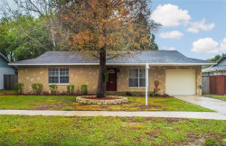Photo of 1231 Cedar Tree Lane, SEFFNER, FL 33584 (MLS # T3161254)