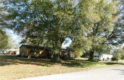 Photo of 1119 Music Tree Place, DOVER, FL 33527 (MLS # T3161434)