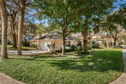 Photo of 2019 River Crossing Drive, VALRICO, FL 33596 (MLS # T3161461)