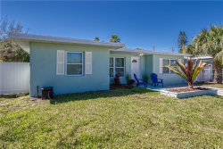 Photo of 15812 3rd Street E, REDINGTON BEACH, FL 33708 (MLS # T3161616)