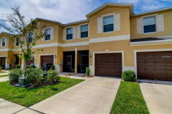 Photo of 1710 Ivory Goose Place, RUSKIN, FL 33570 (MLS # T3161850)