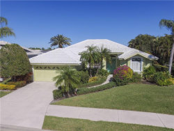 Photo of 8963 Huntington Pointe Drive, SARASOTA, FL 34238 (MLS # T3162284)