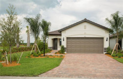 Photo of 7605 Kirkland Cove, LAKEWOOD RANCH, FL 34202 (MLS # T3162365)