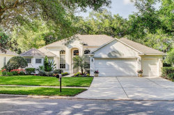 Photo of 816 Hickory Glen Drive, SEFFNER, FL 33584 (MLS # T3162723)