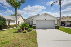 Photo of 6637 Gentle Ben Circle, WESLEY CHAPEL, FL 33544 (MLS # T3162732)