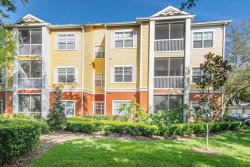 Photo of 4207 S Dale Mabry Highway, Unit 11102, TAMPA, FL 33611 (MLS # T3162787)