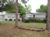 Photo of 36112 Lodgepole Pine Drive, DADE CITY, FL 33525 (MLS # T3162804)