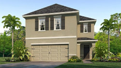 Photo of 3507 Winterberry Lane, VALRICO, FL 33594 (MLS # T3162943)