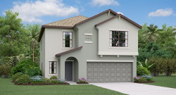 Photo of 5132 Sable Chime Drive, WIMAUMA, FL 33598 (MLS # T3162945)