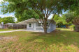 Photo of 8005 Fernview Lane, TAMPA, FL 33615 (MLS # T3163108)