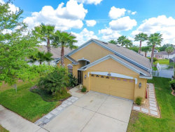 Photo of 8344 Moccasin Trail Drive, RIVERVIEW, FL 33578 (MLS # T3163195)